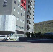 Foto de local en renta en, centro sur, querétaro, querétaro, 1438041 no 01