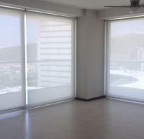 Foto de departamento en renta en, centro sur, querétaro, querétaro, 1642394 no 01