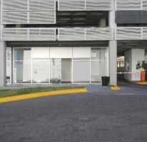 Foto de local en renta en, centro sur, querétaro, querétaro, 1778150 no 01