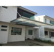 Foto de casa en condominio en venta en, centro sur, querétaro, querétaro, 1931016 no 01