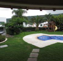 Foto de casa en condominio en venta en, centro sur, querétaro, querétaro, 1933604 no 01