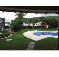 Foto de casa en venta en  , centro sur, querétaro, querétaro, 1933604 No. 01