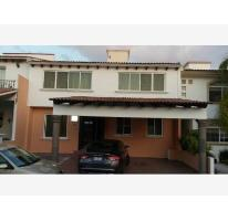 Foto de casa en venta en  , centro sur, querétaro, querétaro, 1992248 No. 01
