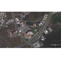 Foto de terreno comercial en venta en  , centro sur, querétaro, querétaro, 2017038 No. 01
