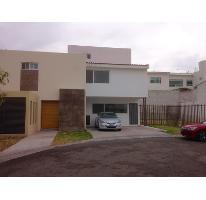Foto de casa en renta en, centro sur, querétaro, querétaro, 2022271 no 01
