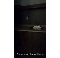 Foto de oficina en renta en, centro sur, querétaro, querétaro, 2079136 no 01