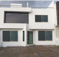 Foto de casa en condominio en venta en, centro sur, querétaro, querétaro, 2111554 no 01