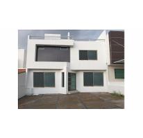 Foto de casa en venta en  , centro sur, querétaro, querétaro, 2111554 No. 01