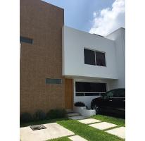 Foto de casa en renta en, centro sur, querétaro, querétaro, 2118112 no 01