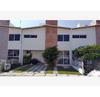 Foto de casa en venta en  , centro sur, querétaro, querétaro, 2119868 No. 01
