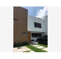 Foto de casa en renta en, centro sur, querétaro, querétaro, 2150912 no 01