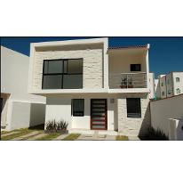 Foto de casa en venta en, centro sur, querétaro, querétaro, 2151492 no 01