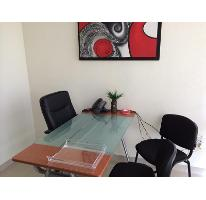 Foto de oficina en renta en  , centro sur, querétaro, querétaro, 2180321 No. 01