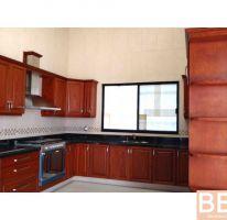 Foto de casa en venta en, centro sur, querétaro, querétaro, 2196824 no 01