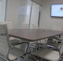 Foto de oficina en renta en, centro sur, querétaro, querétaro, 2207342 no 01