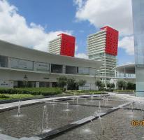 Foto de oficina en renta en, centro sur, querétaro, querétaro, 2262901 no 01