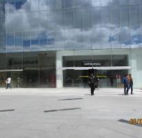 Foto de oficina en renta en  , centro sur, querétaro, querétaro, 2262901 No. 02