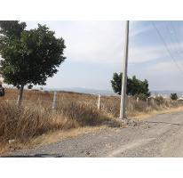 Foto de terreno comercial en venta en  , centro sur, querétaro, querétaro, 2277874 No. 01