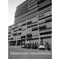 Foto de oficina en renta en  , centro sur, querétaro, querétaro, 2335575 No. 01