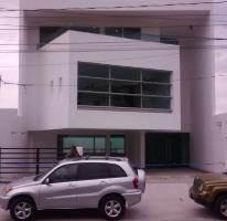 Foto de edificio en venta en  , centro sur, querétaro, querétaro, 2341999 No. 01