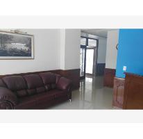 Foto de oficina en renta en  , centro sur, querétaro, querétaro, 2364228 No. 04