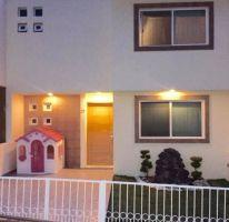 Foto de casa en condominio en venta en, centro sur, querétaro, querétaro, 2387870 no 01