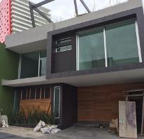 Foto de casa en venta en  , centro sur, querétaro, querétaro, 2387884 No. 01