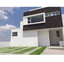 Foto de casa en venta en, centro sur, querétaro, querétaro, 2391776 no 01