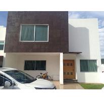 Foto de casa en renta en, centro sur, querétaro, querétaro, 2396288 no 01