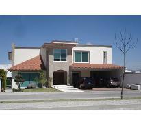 Foto de casa en venta en  , centro sur, querétaro, querétaro, 2442651 No. 01