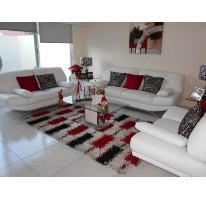 Foto de casa en venta en  , centro sur, querétaro, querétaro, 2453920 No. 01
