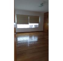 Foto de casa en renta en  , centro sur, querétaro, querétaro, 2599164 No. 01