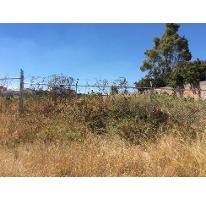 Foto de terreno comercial en venta en  , centro sur, querétaro, querétaro, 2607365 No. 01