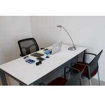 Foto de oficina en renta en  , centro sur, querétaro, querétaro, 2615715 No. 01