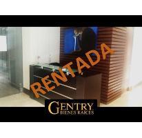 Foto de oficina en renta en  , centro sur, querétaro, querétaro, 2619343 No. 01