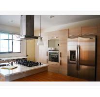Foto de casa en renta en * *, centro sur, querétaro, querétaro, 2654647 No. 01