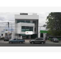 Foto de edificio en renta en  , centro sur, querétaro, querétaro, 2664490 No. 01