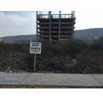 Foto de terreno comercial en venta en  , centro sur, querétaro, querétaro, 2715230 No. 01