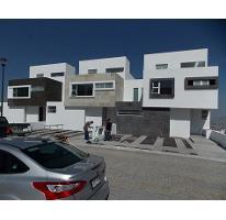 Foto de casa en venta en  , centro sur, querétaro, querétaro, 2722718 No. 01