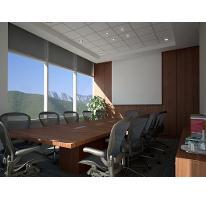 Foto de oficina en renta en  , centro sur, querétaro, querétaro, 2734370 No. 01