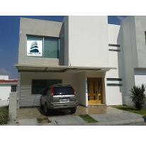 Foto de casa en renta en  , centro sur, querétaro, querétaro, 2770441 No. 01