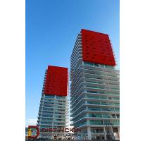 Foto de departamento en venta en  , centro sur, querétaro, querétaro, 2804143 No. 01