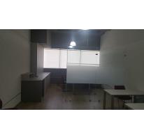 Foto de oficina en renta en  , centro sur, querétaro, querétaro, 2810605 No. 01