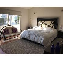 Foto de casa en venta en  , centro sur, querétaro, querétaro, 2825399 No. 01