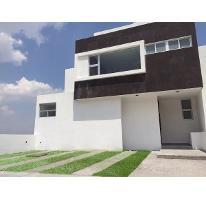 Foto de casa en venta en  , centro sur, querétaro, querétaro, 2829502 No. 01