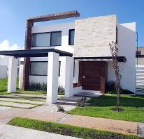 Foto de casa en venta en  , centro sur, querétaro, querétaro, 2842432 No. 01