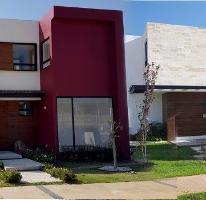 Foto de casa en venta en  , centro sur, querétaro, querétaro, 2842738 No. 01