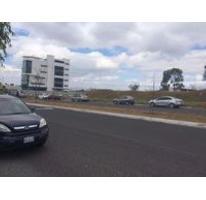 Foto de terreno comercial en venta en  , centro sur, querétaro, querétaro, 2851654 No. 01