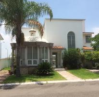 Foto de casa en renta en  , centro sur, querétaro, querétaro, 2858771 No. 01