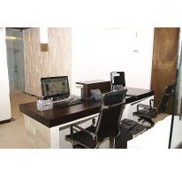 Foto de oficina en renta en  , centro sur, querétaro, querétaro, 2875036 No. 01